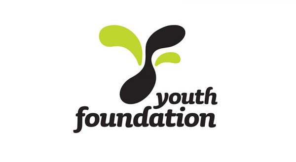Youth Foundation logo