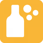 Alcohol & Drug Support icon