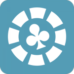 Gambling Support icon