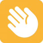 Social Support icon